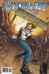 Wynonna Earp: Home on the Strange #3 comic books for sale