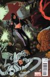 X-23 #15 comic books for sale