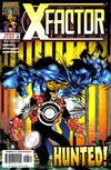 X-Factor #143 comic books for sale