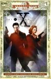 X-Files Classics: Hundred Penny Press Edition Comic Books. X-Files Classics: Hundred Penny Press Edition Comics.