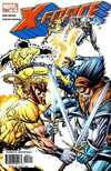 X-Force #3 Comic Books - Covers, Scans, Photos  in X-Force Comic Books - Covers, Scans, Gallery