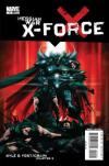 X-Force #14 comic books for sale
