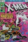 X-Men #127 comic books - cover scans photos X-Men #127 comic books - covers, picture gallery
