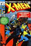 X-Men #70 Comic Books - Covers, Scans, Photos  in X-Men Comic Books - Covers, Scans, Gallery