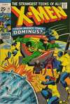 X-Men #71 Comic Books - Covers, Scans, Photos  in X-Men Comic Books - Covers, Scans, Gallery