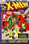 X-Men #77 Comic Books - Covers, Scans, Photos  in X-Men Comic Books - Covers, Scans, Gallery