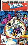 X-Men #12 cheap bargain discounted comic books X-Men #12 comic books