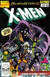 X-Men #13 cheap bargain discounted comic books X-Men #13 comic books