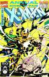 X-Men #15 cheap bargain discounted comic books X-Men #15 comic books