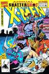 X-Men #16 comic books for sale