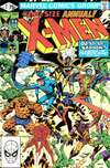 X-Men #5 cheap bargain discounted comic books X-Men #5 comic books