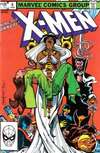 X-Men #6 comic books - cover scans photos X-Men #6 comic books - covers, picture gallery
