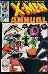 X-Men #7 cheap bargain discounted comic books X-Men #7 comic books