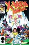X-Men #8 cheap bargain discounted comic books X-Men #8 comic books