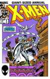 X-Men #9 comic books for sale