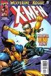 X-Men #103 comic books for sale