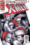 X-Men #109 Comic Books - Covers, Scans, Photos  in X-Men Comic Books - Covers, Scans, Gallery
