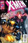 X-Men #112 Comic Books - Covers, Scans, Photos  in X-Men Comic Books - Covers, Scans, Gallery