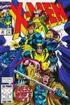 X-Men #20 Comic Books - Covers, Scans, Photos  in X-Men Comic Books - Covers, Scans, Gallery
