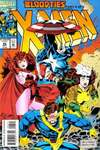 X-Men #26 comic books - cover scans photos X-Men #26 comic books - covers, picture gallery