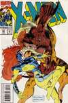X-Men #28 Comic Books - Covers, Scans, Photos  in X-Men Comic Books - Covers, Scans, Gallery