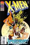 X-Men #38 comic books for sale