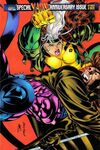X-Men #45 Comic Books - Covers, Scans, Photos  in X-Men Comic Books - Covers, Scans, Gallery