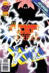 X-Men #54 comic books for sale