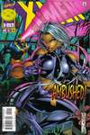X-Men #60 Comic Books - Covers, Scans, Photos  in X-Men Comic Books - Covers, Scans, Gallery