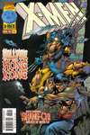 X-Men #62 comic books for sale
