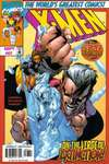 X-Men #67 Comic Books - Covers, Scans, Photos  in X-Men Comic Books - Covers, Scans, Gallery