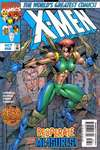 X-Men #68 Comic Books - Covers, Scans, Photos  in X-Men Comic Books - Covers, Scans, Gallery