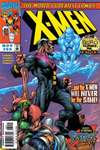 X-Men #69 Comic Books - Covers, Scans, Photos  in X-Men Comic Books - Covers, Scans, Gallery