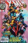 X-Men #80 comic books - cover scans photos X-Men #80 comic books - covers, picture gallery