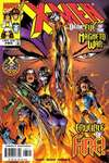 X-Men #85 comic books for sale