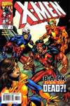 X-Men #89 comic books for sale