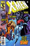 X-Men #93 Comic Books - Covers, Scans, Photos  in X-Men Comic Books - Covers, Scans, Gallery