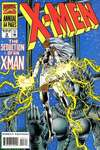 X-Men #3 comic books - cover scans photos X-Men #3 comic books - covers, picture gallery