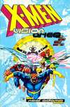 X-Men #1 comic books for sale