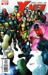 X-Men #174 comic books for sale