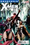 X-Men #23 comic books for sale