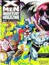 X-Men Anniversary Magazine Comic Books. X-Men Anniversary Magazine Comics.