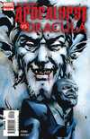 X-Men: Apocalypse/Dracula #2 comic books for sale
