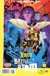 X-Men: Battle of the Atom # comic book complete sets X-Men: Battle of the Atom # comic books