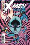 X-Men: Blue #16 comic books for sale