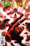 X-Men: Children of the Atom #3 Comic Books - Covers, Scans, Photos  in X-Men: Children of the Atom Comic Books - Covers, Scans, Gallery