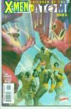 X-Men: Children of the Atom #6 comic books for sale