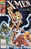 X-Men Classic #51 Comic Books - Covers, Scans, Photos  in X-Men Classic Comic Books - Covers, Scans, Gallery