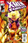 X-Men Forever #13 comic books for sale