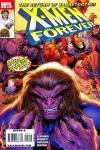 X-Men Forever #2 comic books for sale